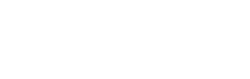 Logo of Northern Powerhouse